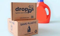 Browse partner dropps box vs plastic  1
