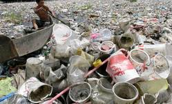 Browse partner cropped 1577797872r20191231 garbage covered river manila