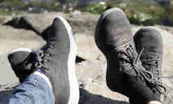 Browse partner ethical sneakers i 1