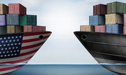 Browse partner tariff ships gettyimages 927994150