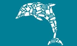 Browse partner plasticdolphin olkita sstock
