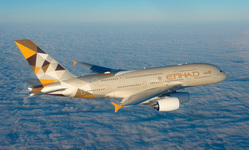 Browse partner etihad06