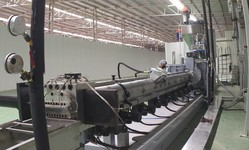 Browse partner recycling plant
