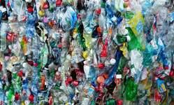 Browse partner plastic bottles 115082 1920