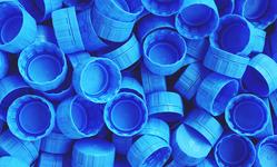 Browse partner veolia living circular plastique 1024x598 0