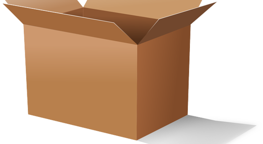 Partner show box 295029 640