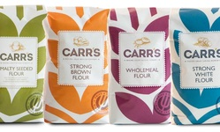 Browse partner carr s flour weaves sustainability into fabric of daily production