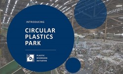 Browse partner circular plastics park3 web