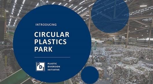 Partner show circular plastics park3 web
