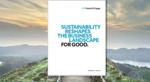 Partner show ft sustainability survey website