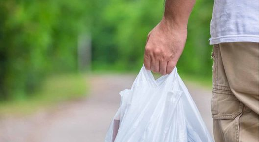 Partner show plastic bags 20200623 by patpitchaya shutterstock 1131996737 web 1024x682