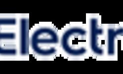 Browse partner electrolux logo 2015
