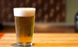 Browse partner pint of beer.jpg.600x315 q90 crop smart