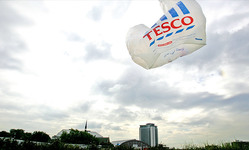 Browse partner tesco