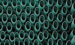 Browse partner project underscores viability of making bioplastic from urban biowaste