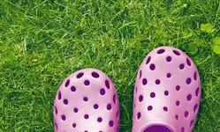 Browse partner purple crocs.jpg.600x315 q80 crop smart